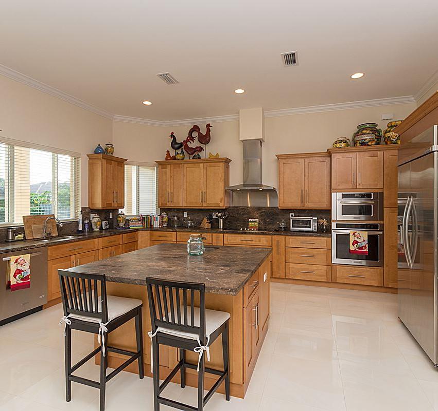 9464 Kitchen