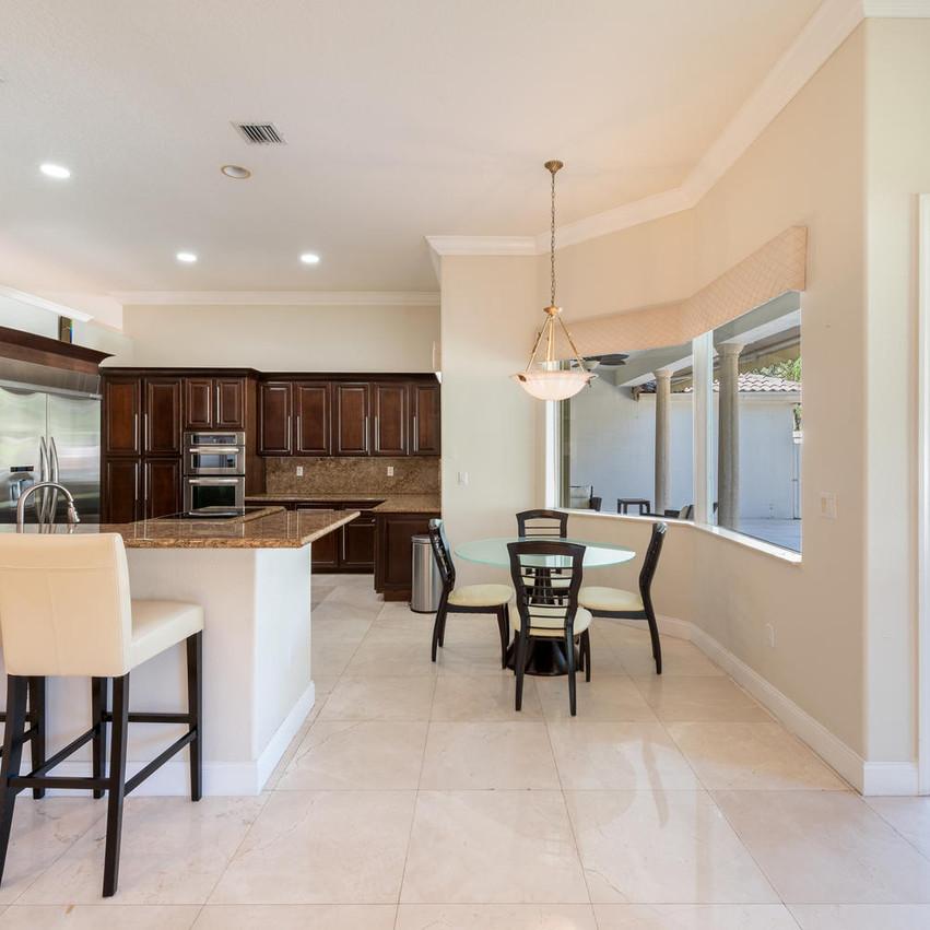 9591 SW 124th Terrace Miami FL-large-014