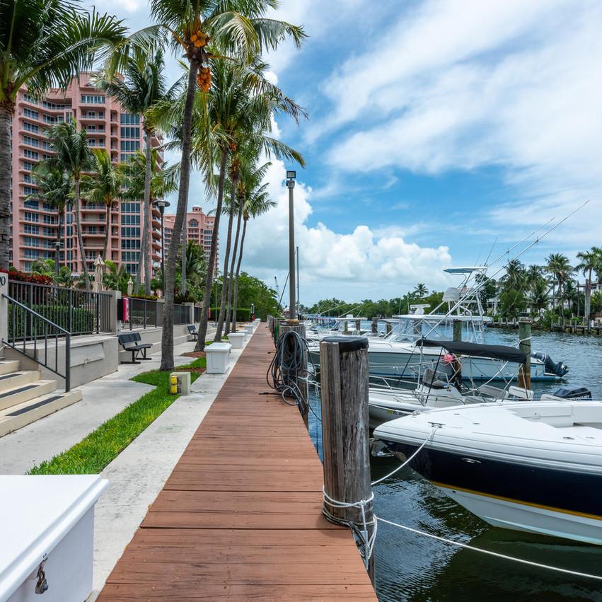 90 Edgewater Dr Unit 604 Miami-large-023-24-20180614 01 DSC 4154-1499x1000-72dpi