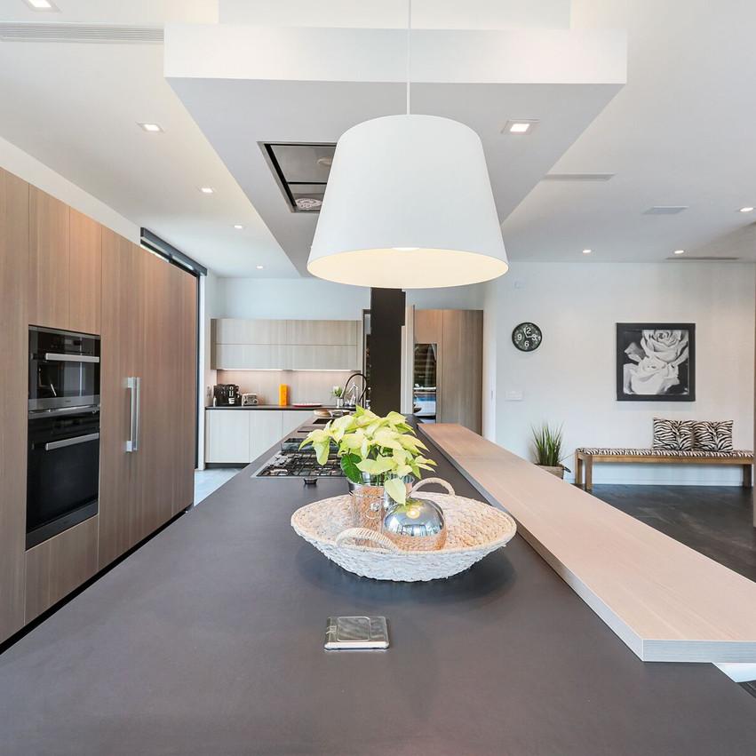 18 Kitchen 3