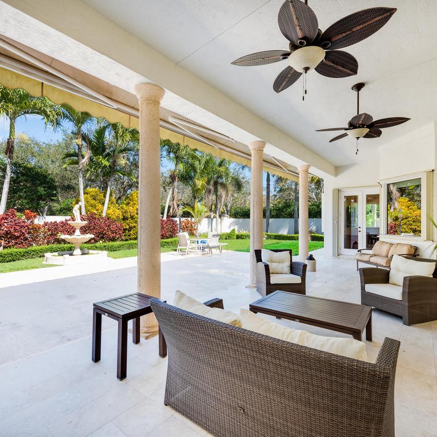 9591 SW 124th Terrace Miami FL-large-005