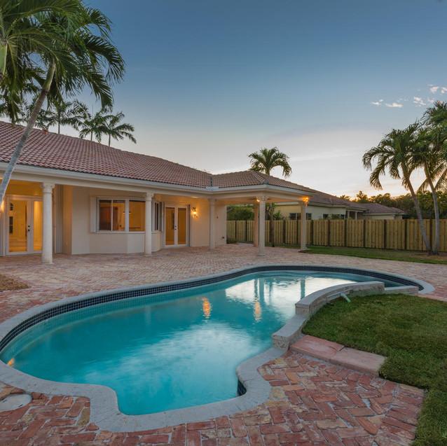 9533 SW 125th Terrace Miami FL-large-042-42-20180123 03 DSC 6876-1499x1000-72dpi