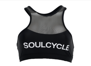 The Workout You Can't Avoid - SoulCycle