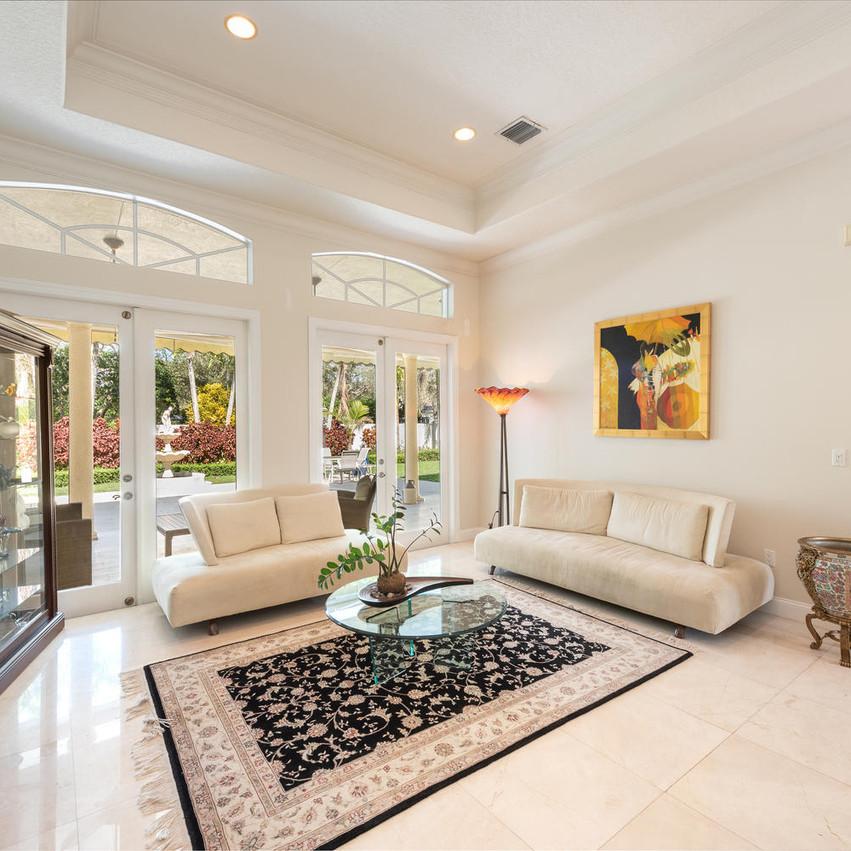 9591 SW 124th Terrace Miami FL-large-010