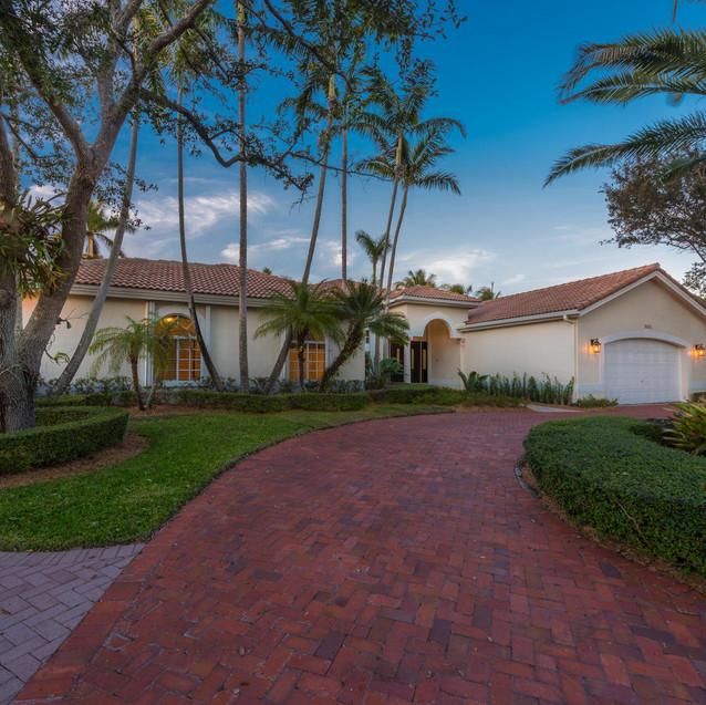 9533 SW 125th Terrace Miami FL-large-038-39-20180123 03 DSC 6846-1499x1000-72dpi