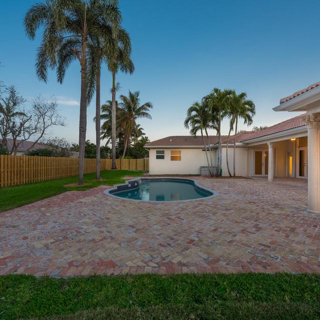 9533 SW 125th Terrace Miami FL-large-039-38-20180123 03 DSC 6854-1499x1000-72dpi