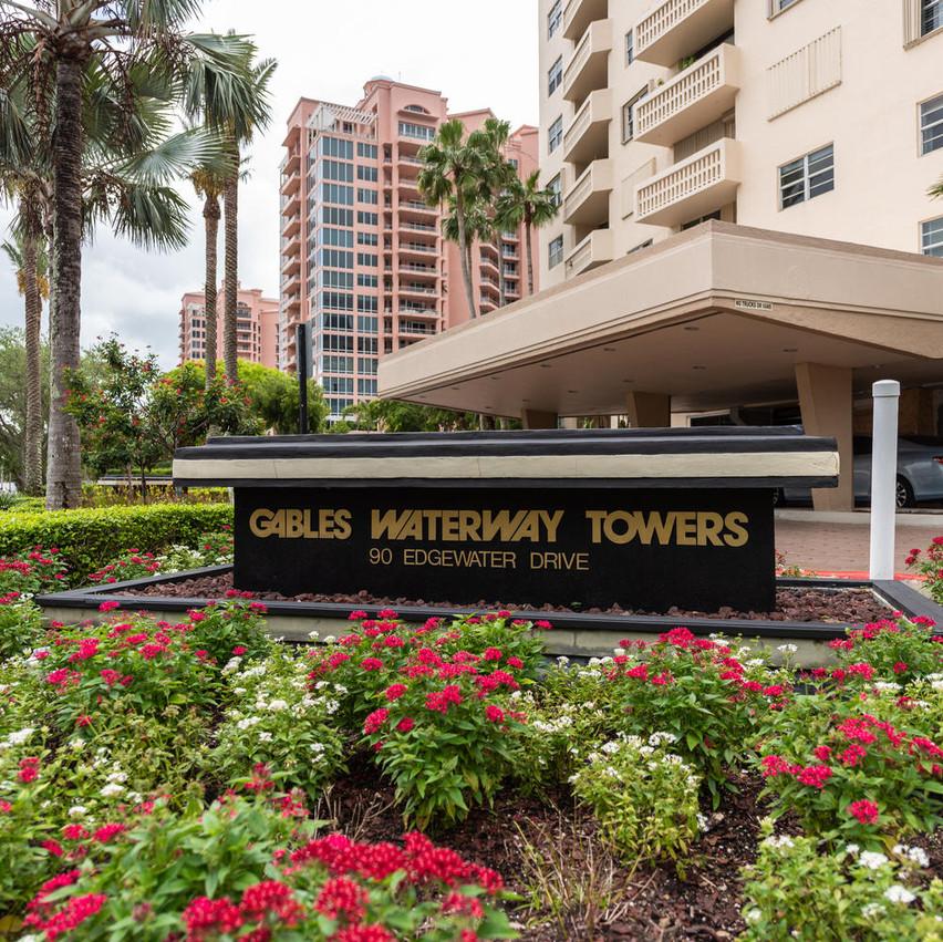90 Edgewater Dr Unit 604 Miami-large-001-18-20180614 01 DSC 4159-1499x1000-72dpi