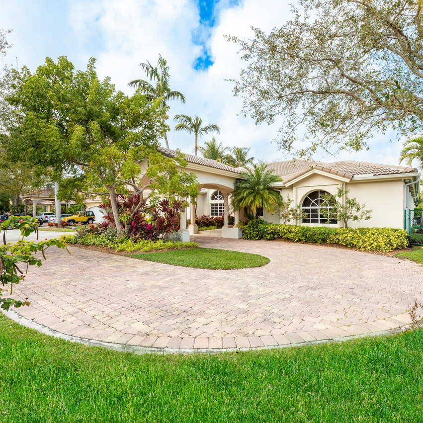 9503 SW 123rd Terrace Miami FL-large-002