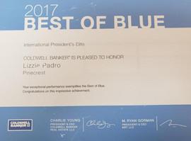 International President_s Elite - 2017.j