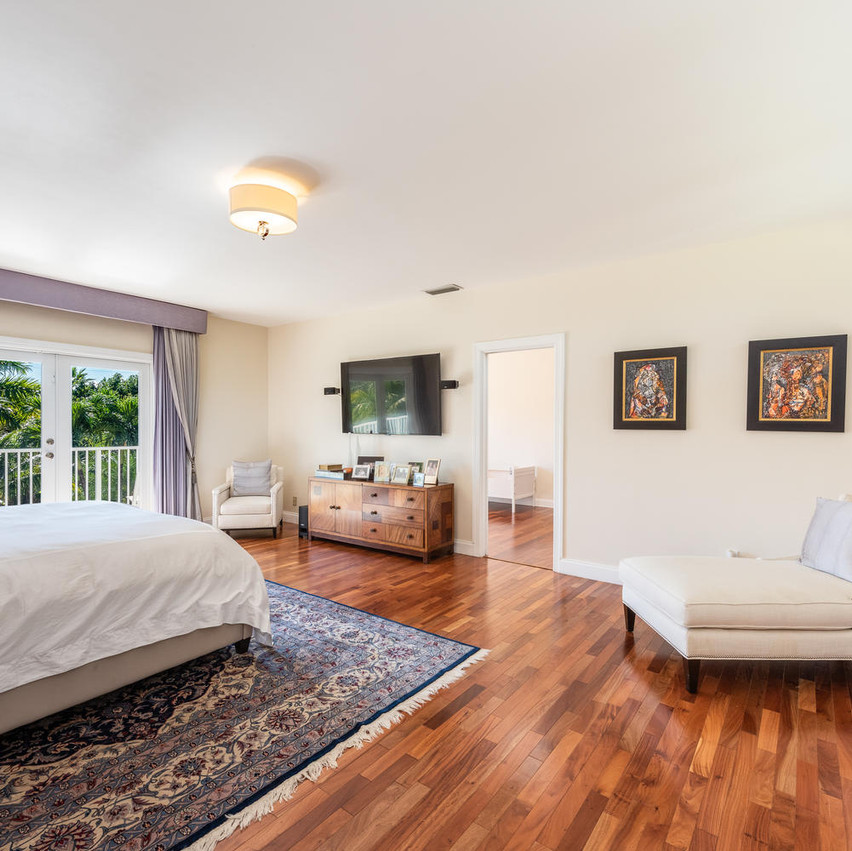 9768 SW 108th Terrace Miami FL-large-032