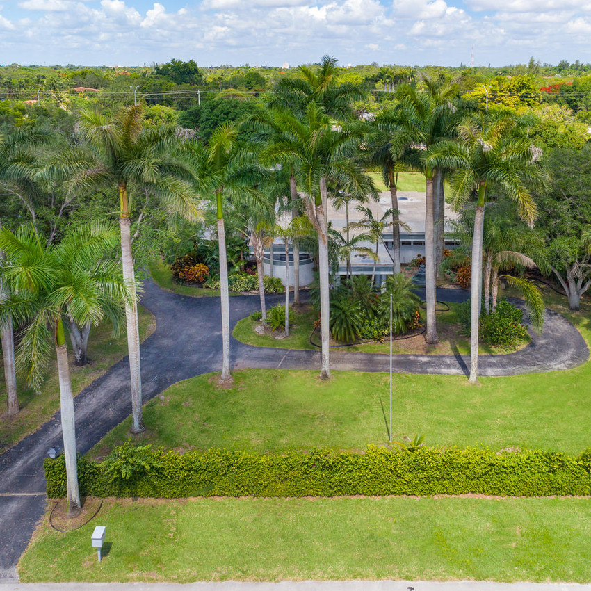 6600 SW 75th Ct Miami FL 33143-large-002-11-20180606 01 DJI 0001 ED-1500x1000-72dpi