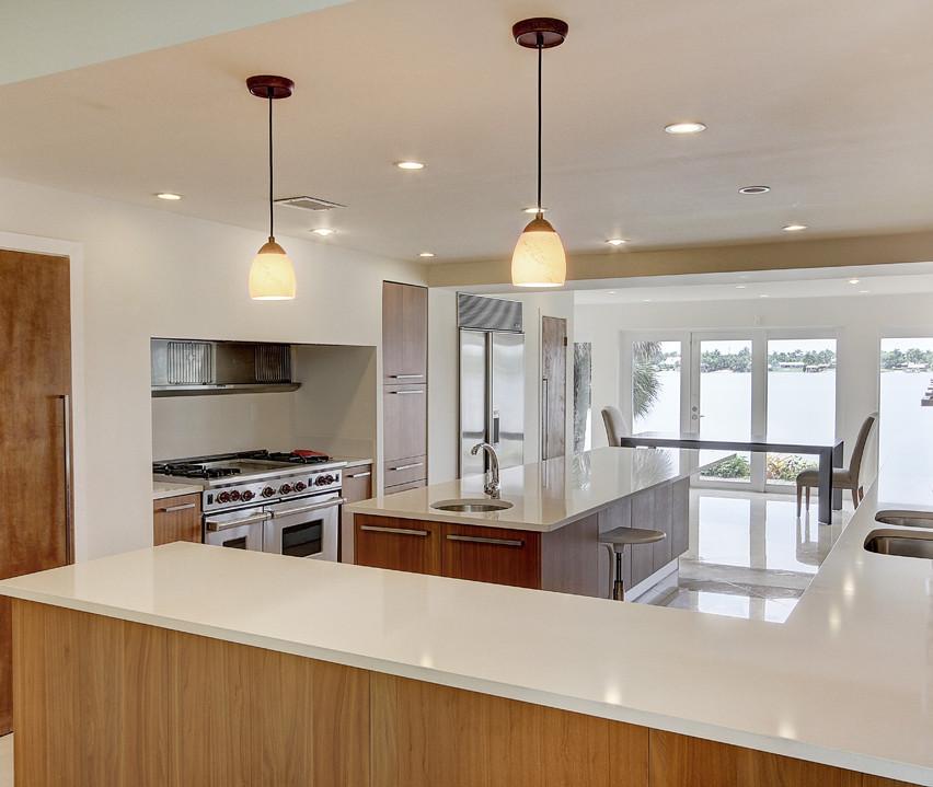 09_Kitchen1
