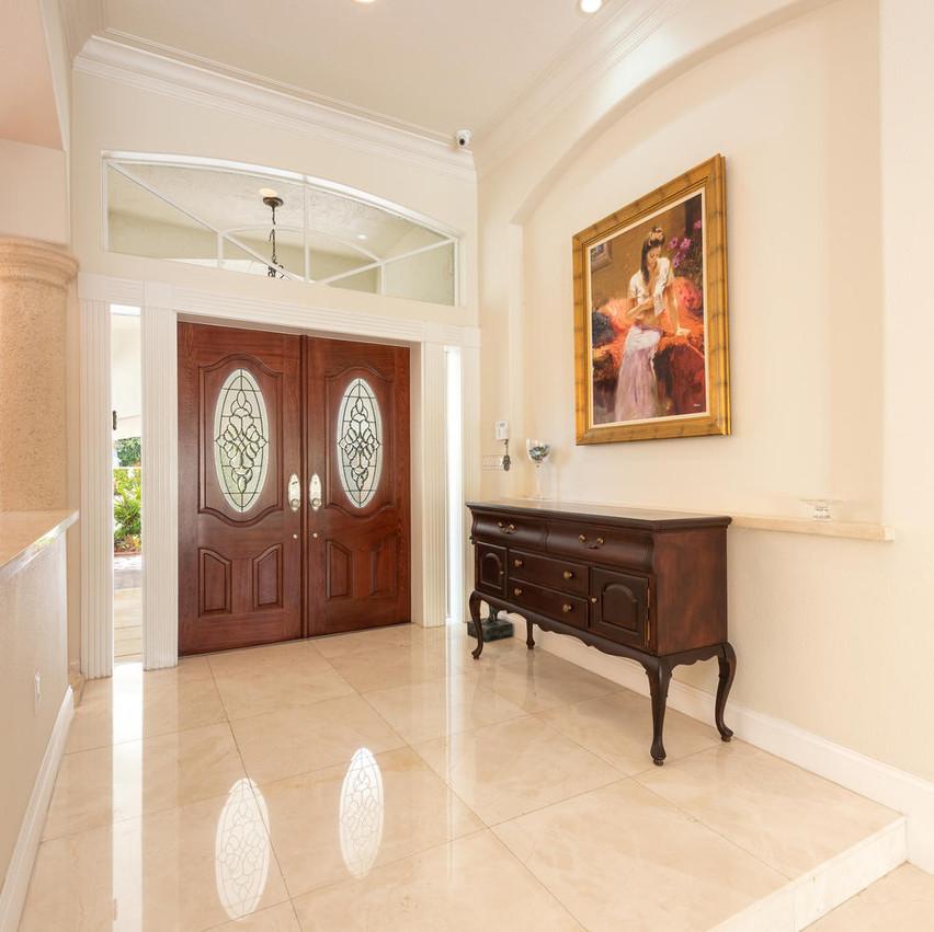 9591 SW 124th Terrace Miami FL-large-009