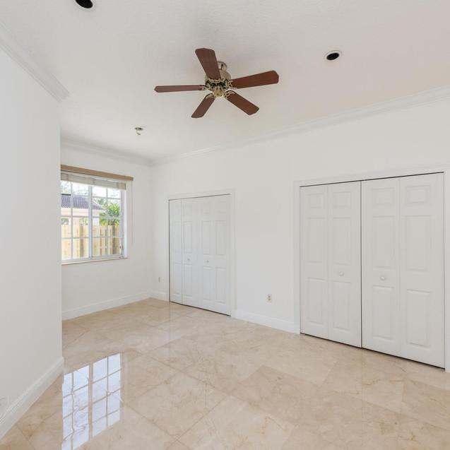 9533 SW 125th Terrace Miami FL-large-027-1-20180122 01 DSC 6435-1499x1000-72dpi