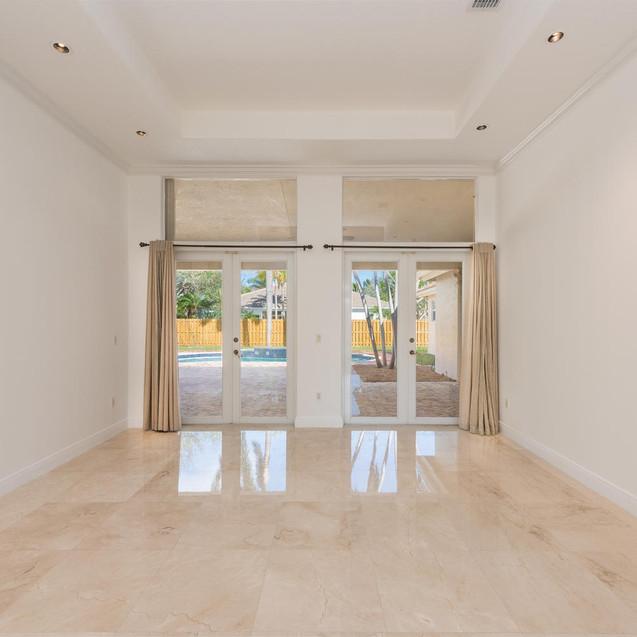 9533 SW 125th Terrace Miami FL-large-012-35-20180122 01 DSC 6409 ED-1499x1000-72dpi