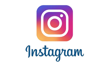 Instagram-Logo-765x450.png