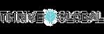 thrive-global-logo-transparent.png