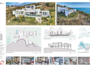 Arqui Desde Casa - 09/14/2020 - XV Bienal de Arquitectura y Arquitectura Paisajista - Parte 2 de 4