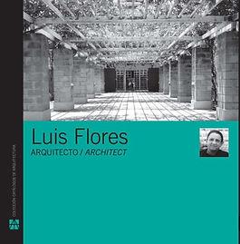 Luis Flores Arquitecto.JPG