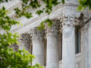 Capitolio de Puerto Rico: Diseño y Construcción