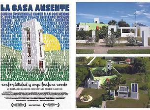 Casa Ausente_CROP.jpg