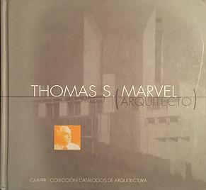 Thomas S Marvel.JPG