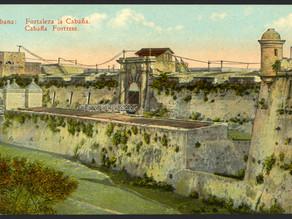 Colección de postales y fotografías 1844-1952 de Puerto Rico, República Dominicana y Cuba.
