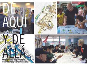 Webinar - Planificar en la ciudad sin un plan maestro - Parte 2