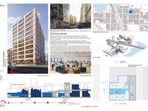Arqui Desde Casa - 09/21/2020 - XV Bienal de Arquitectura y Arquitectura Paisajista - Parte 3 de 4