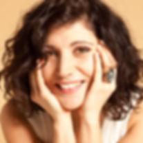 Vanessa Luna Nahoum