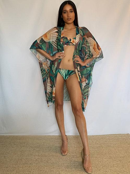 C235 - Kimono