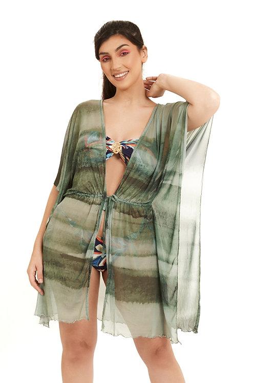 Kimono Amarrar C242
