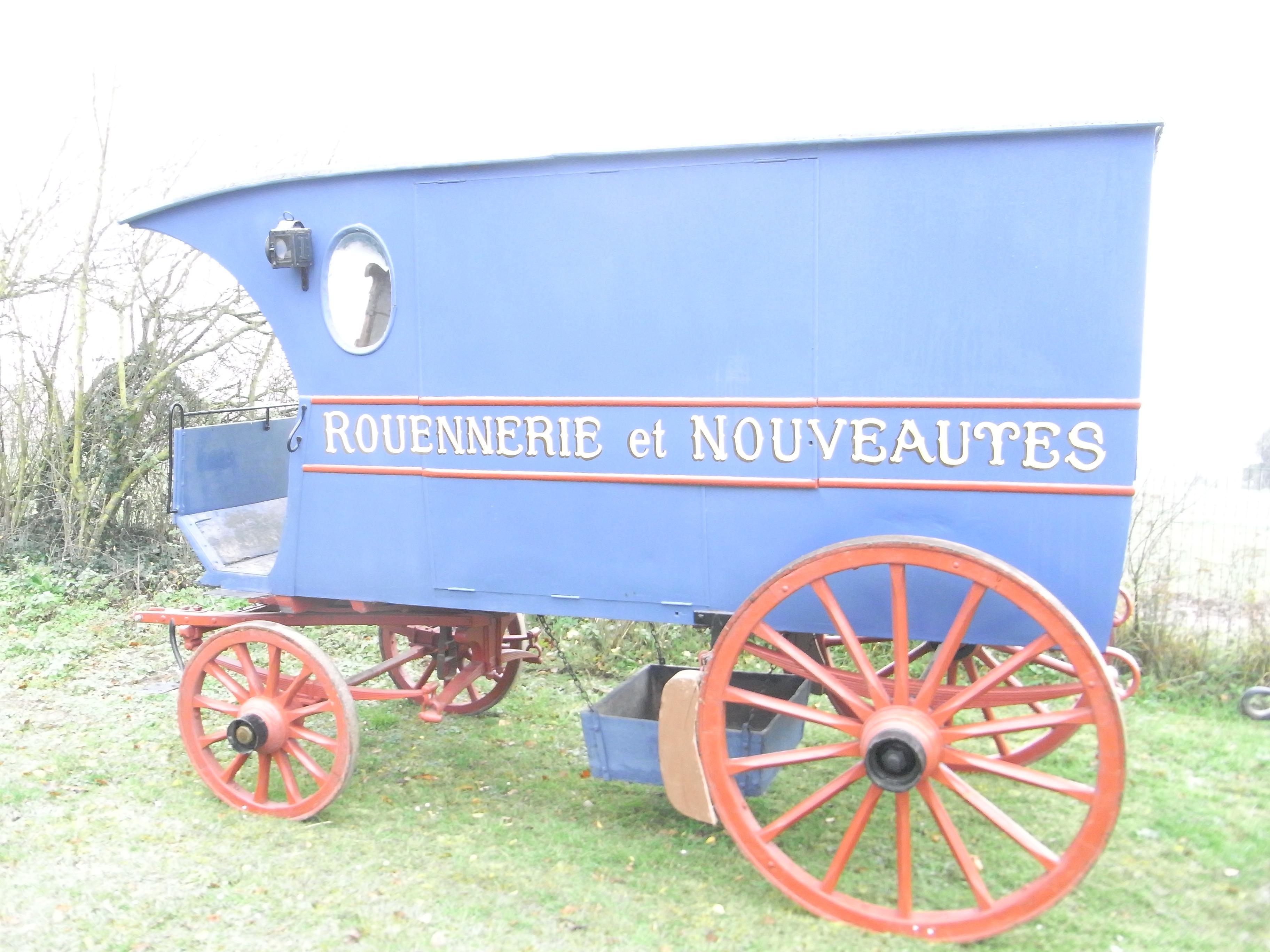 Rouennerie_et_Nouveautés