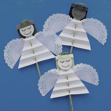paper-straw-angel-craft.jpg