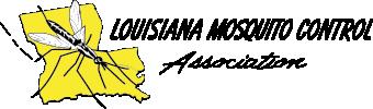 LMCA Logo 340x100.png