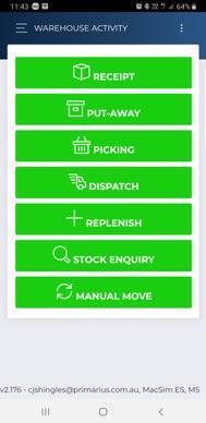 Mobile Dashboard.jpg