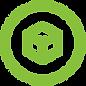 primarius_icon_01_inventory-optimisation
