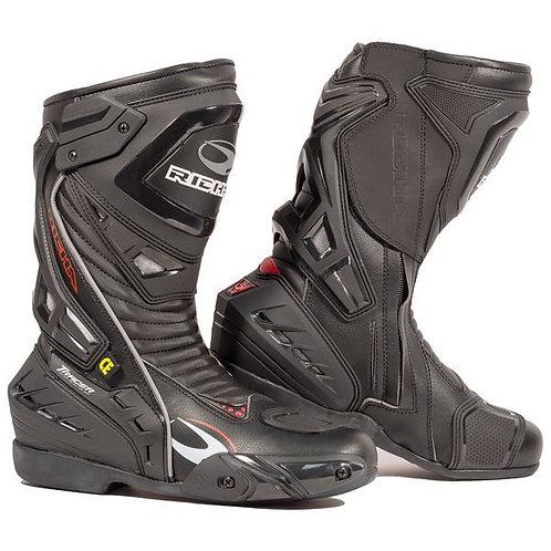 Richa Tracer Evo boots black