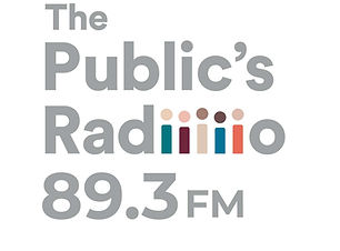 Thepublicsradio-logo.jpg