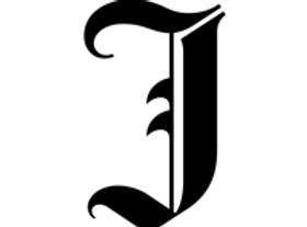 providence-journal_logo-j_icon.png