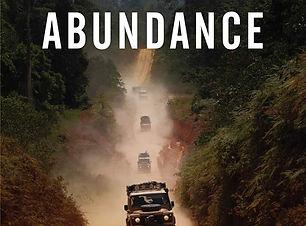 AbundanceCover.jpg