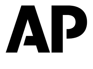1200px-Associated_Press_logo_2012.png
