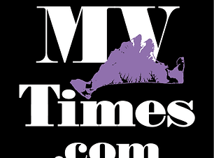 mv-times-logo.png
