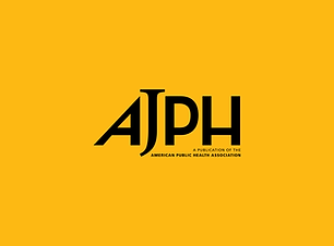ajph-new.png