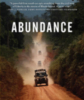 abundance cover high  resolution.jpg