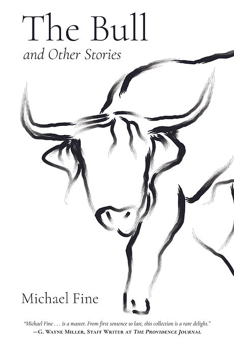 the-bull-and-other-stories-full-resoluti