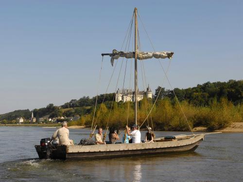 decouverte-loire-bateau-traditionnel-595