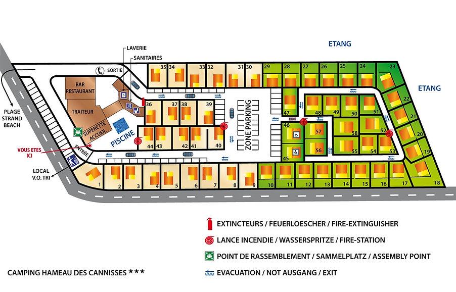 Plan Hameau des Cannisses.JPG