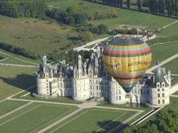 vol-montgolfiere-val-loire-59344-1_w600.