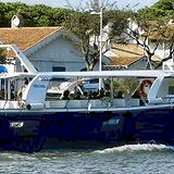 bateau-azur.jpg
